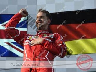 GP AUSTRALIA F1/2017 -  © FOTO STUDIO COLOMBO PER FERRARI MEDIA (© COPYRIGHT FREE)
