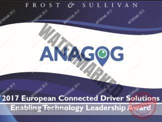 anagog_award