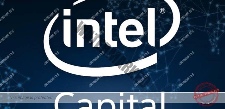 intel_capital
