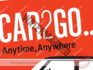 Car2Go_IL
