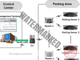asb_parking