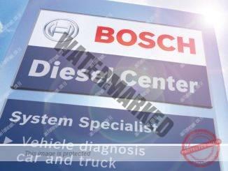 bosch_diesel