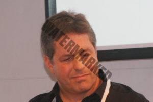ברק הרשקוביץ, ג'י.אמ מגייסת מהנדסים נוספים (אוטוניוז)