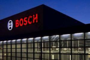 מפעל בוש לייצור מוליכים למחצה ברויטלינגן, גרמניה (בוש)