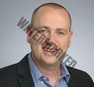 אורן רוזנצוייג, מנהל פיתוח עסקי, אינוויז (אתר החברה)