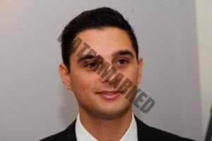 עמוס חג'ג' ה-CEO החדש של אופטיבוס (אופטיבוס)