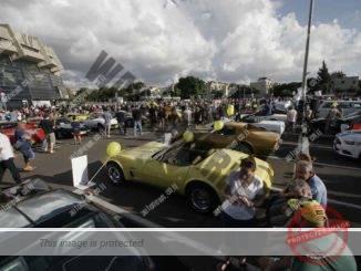 corvette_2016950