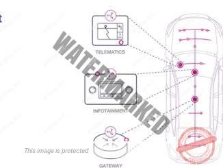 פתרון אבטחת הסייבר של קראמבה (צילום מסך, אתר החברה)