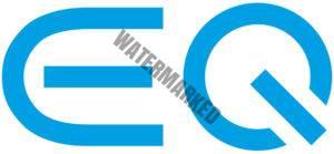 המותג החדש EQ