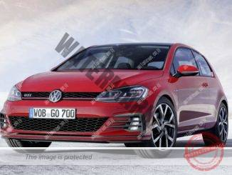 vw_golf_fl_1470