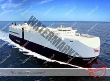 אוניית ה-LNG (פולקסווגן)