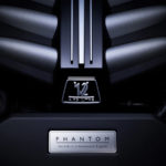 phantom_new_302