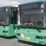 אוטובוסים של גולדן דרגון