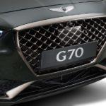 genesis_g70_1847