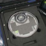 מכשיר לגילוי כלי רכב של Valerann