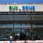 buydrive_161