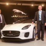 jaguar_hamiz_launch_936