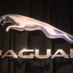jaguar_hamiz_launch_938