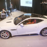jaguar_hamiz_launch_939