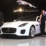 jaguar_hamiz_launch_942