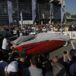 cadillac_launch_954