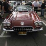 corvette_2016940
