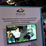 iPhysicit מפתחת מצלמות