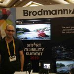 broadman17