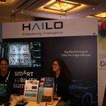 hailo1_1019