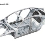 audi_spaceframe_233