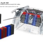 audi_spaceframe_234