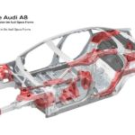 audi_spaceframe_235