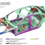 audi_spaceframe_236