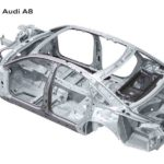 audi_spaceframe_238