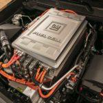 יחידת תאי הדלק החשמליים של ג'י.אמ צבר כבר יותר מ-3.1 מיליון מייל בניסויים
