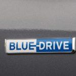 הצבע הכחול משתלט