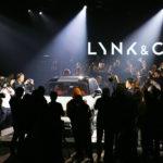 lynk_1408