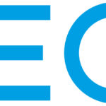 הלוגו של המותג החשמלי החדש EQ
