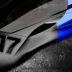 פיג'ו L500 R Hybrid