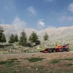 רד בול בלבנון