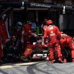 פרארי גרנד פרי ספרד (Ferrari)