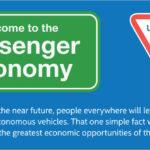 כלכלה נוסע תגלגל 7 מיליארד ד' עד 2050